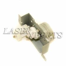 RM2-0385 Paper pickup drive assy - CLJ Ent M651 / M680 series