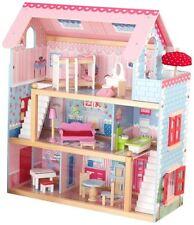 KidKraft Dolls' Houses