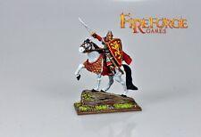 NEW FIREFORGE GAMES FFG140 ALEXANDER NEVSKY