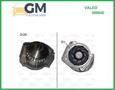 POMPA ACQUA VALEO 506640 FIAT SEICENTO / 600 (187_)