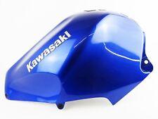 KAWASAKI ZX12R 2002 2003 2004 2005 2006 Cubierta del tanque de combustible