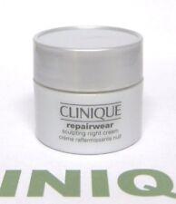 CLINIQUE Repairwear Sculpting Night Cream MINI (0.5oz/15mL)