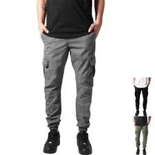 Vêtements de sport pantalons, collants/leggings Urban Classics pour homme