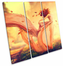 Canvas Fantasy Modern Art Prints