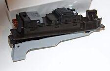 Schalter Bosch Winkelschleifer GWS 22-230 JH 1607000479