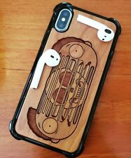 Custom Iphone Case Iphone 7/8, 7/8plus And iPhone X All With Shock Proof