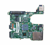 For HP 8570P HM76 686970-001 DDR3 intel Laptop Motherboard test good