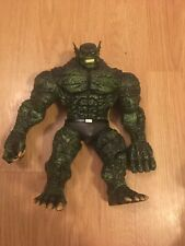 Large Marvel Green Goblin Figure - New without Packaging