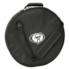 "Protection Racket 18"" X 2.5"" Frame Drum Case"