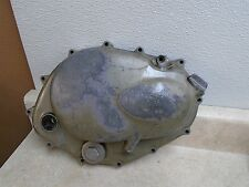 Honda 250 XL SPORT XL250-K0 Used Engine Right Clutch Cover 1972 HB235