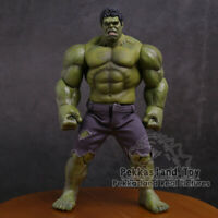 Hulk Marvel Avengers Figure Action Hasbro Toy New Legends Incredible for gift US