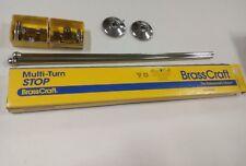 BrassCraft OCR1920A C