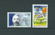 FRANCE - 1998 YT 3171 à 3172 - TIMBRES NEUFS** LUXE