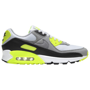 Nike Air Max 90 Tennis Sneakers for Men for Sale   Authenticity ...