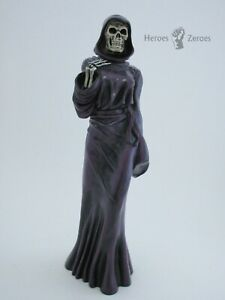 Diamond Select Marvel LADY DEATH Figure from Thanos Pack