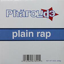 The Pharcyde – Plain Rap (2000) Four Music 2xLP vinyl hip hop new sealed