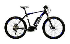Corratec E-Power X-Vert E-Bike Pedelec Gr. 54cm - Testbike - BK22282 UVP 3499