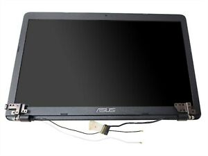 SCREENARAMA New Screen Replacement for ASUS ROG GL703V FHD 1920x1080 LCD LED Display with Tools 120Hz Matte