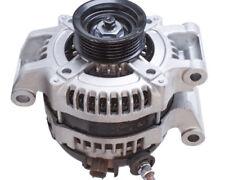 120A Lichtmaschine  Chrysler Sebring  2,7 V6  24 V  Bj.2000-2007 Generalüberholt
