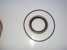 case backhoe 480/580 brake oil sea; and 0rig 480c 580c d part