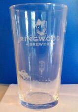 Drinkware, Glasses & Steins