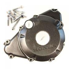 HONDA CBR cbr125 cbr125r jc50 Motore Coperchio Luce macchine COPERCHIO solo 10763km