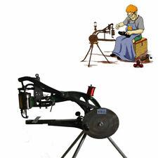 Hand Shoe Sewing Machine Shoe Repair Machine Shoe Mending Tool