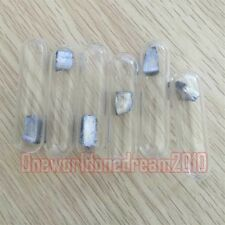 1x High Purity Potassium K Metal Specimen in Argon Ampoule Element Collection