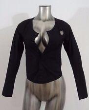 DIESEL women's Harky shirt top blouse size XS new
