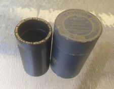 28005 Ave Maria Rappold  & Spalding wax Edison Cylinder Phonograph Record