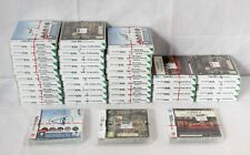 Job Lot 40 Nintendo DS Games - Brand New & Sealed