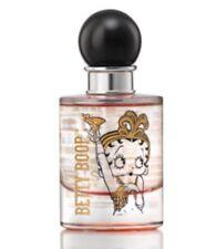 Zermat Fragancia BETTY BOOP Para Ella 1.69 FL OZ Fragrance For Her