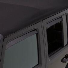 Side Window Vent-Ventshade Deflector AUTO VENTSHADE 34138