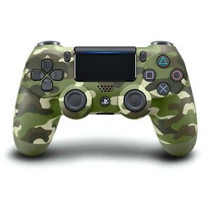 Sony PS4 Wireless Controller PlayStation.