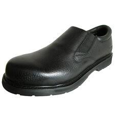 Men's Skechers 76888EW/BLK-Size 10.5-Wide Width-New In Box