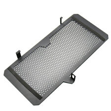 Radiator Guard radiator Protective Grille Cover for NC700 NC750 X/S NC700S