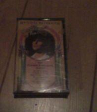 The Best of Times The Barbara Streisand Album Cassette