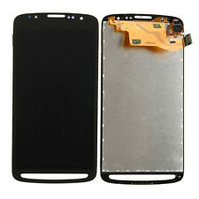 For Samsung Galaxy S4 Active i9295 i537 LCD Display Touch Screen Digitizer Glass