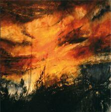 Sol Hagal-jordan Frost LP rar Death in June Forseti of the muro and the Moon
