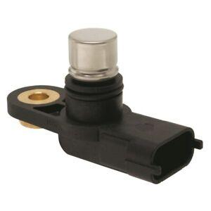 Tridon Cam Angle Sensor TCAS258 fits Holden Crewman VZ 3.6 V6, VZ 3.6 V6 AWD
