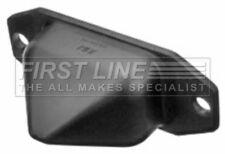 First Line Rear Stub Axle Bump Stop  FSK7635 - GENUINE - 5 YEAR WARRANTY