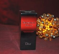 Christian Dior FAHRENHEIT ABSOLUTE EDT Intense 50ml., Discontinued, Rare, New