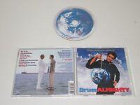 Bruce Almighty/ Soundtrack/ John Debney (Varese Sarabande VSD-6475) CD Album