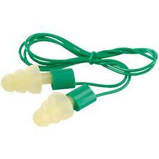 3m ear uf-01-015 UltraFit 14 bouchons d'oreilles - Vert Cordon - 1 paire