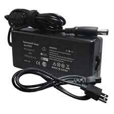 AC Adapter CHARGER POWER for HP Pavilion DV5-1114TX G7-2254CA DV3800 VB041AA#ABA