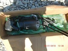 55-57 chevy nos power steering