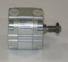 Festo ADVULQ-32-5-A-P-A 156783 Double Acting Comp. Cylinder w/Square PistRod NOS