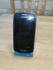 Samsung Galaxy S3 Mini i8190N - Unlocked