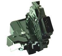 REAR RIGHT DOOR LOCK MECHANISM 6 PINS FITS FORD FOCUS II, C-MAX 4M5AA26412BD