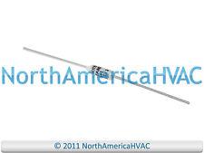 5x Thermal Cutout Microtemp Fuse Limit 15 AMP STC4468 G4A01 SXNEAS 240C